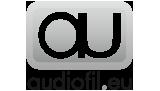 Audiofil