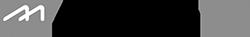 Magellan