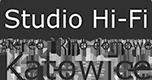 Studio Hi-Fi