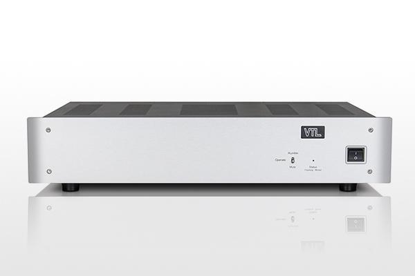 VTL TP-2.5