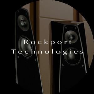 Rockport Technologies